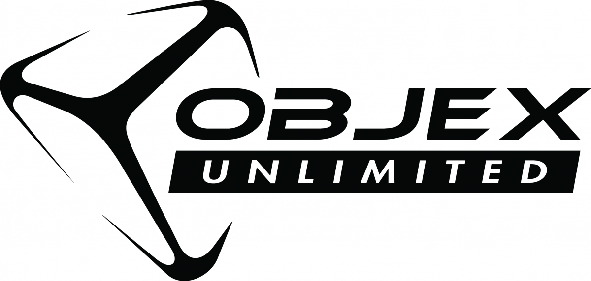 Objex Unlimited