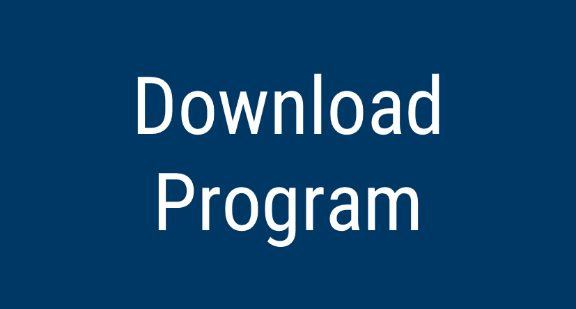 Download Program