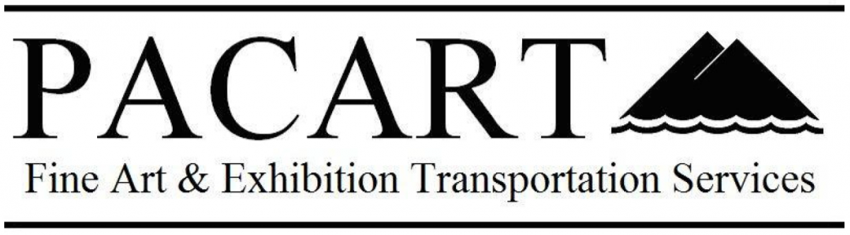 PACART Fine Art & Exhibit Transportation Services