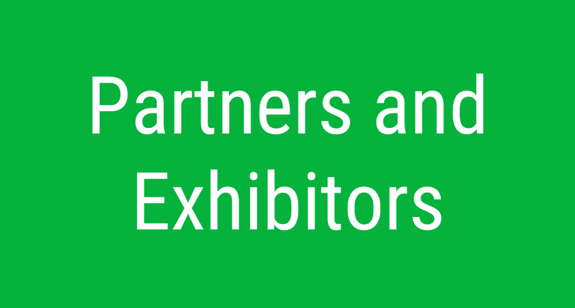 Meet the Exhibitors