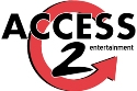 Access 2 Entertainment.