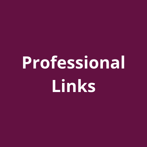 Professional Links