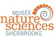 Musee Nature Sciences Sherbrooke
