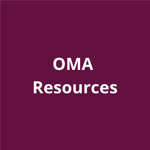 OMA Resources