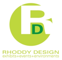 Rhoddy Design