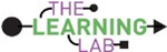 The Learning Lab
