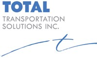 Total Transportation Solutions Inc.