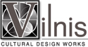 Vilnis Cultural Design Works