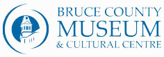 Bruce County Museum & Cultural Centre