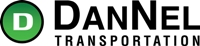 Dannel Transportation