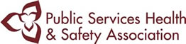 Public Services Health & Safety Association