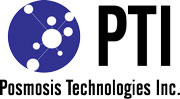 Posmosis Technologies Inc.