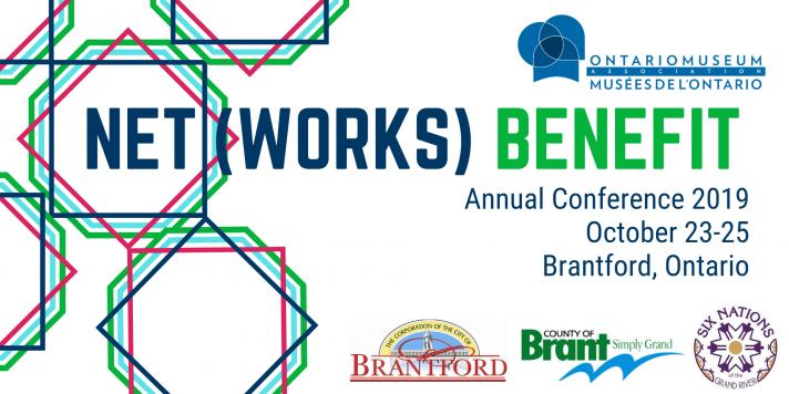 Net(works) Benefit