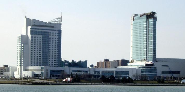 Casino windsor human resources roxy casino