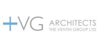 +vg_logo