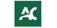 AlgonquinCollege_Logo