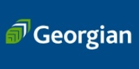 Georgian_Logo