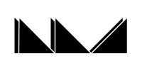 Nuria_Montblanch_Logo