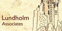 Lundholm Associates