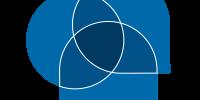Blue OMA logo