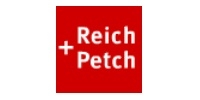Reich+Petch_Logo