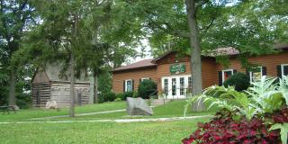 Haldimand Museum Image