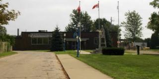 Kingsville Historical Park Inc.